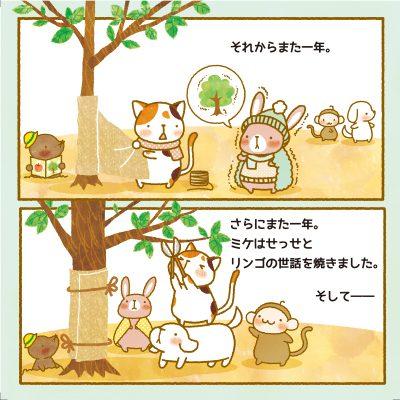 cat_p13