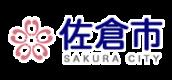 sponsor20