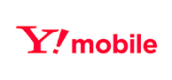 sponsor24