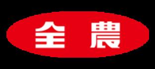 sponsor25