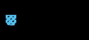 sponsor40